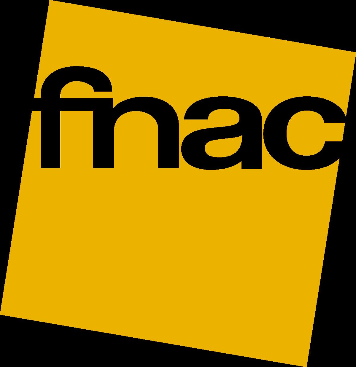 Acheter Désordre Intérieur sur Fnac.com