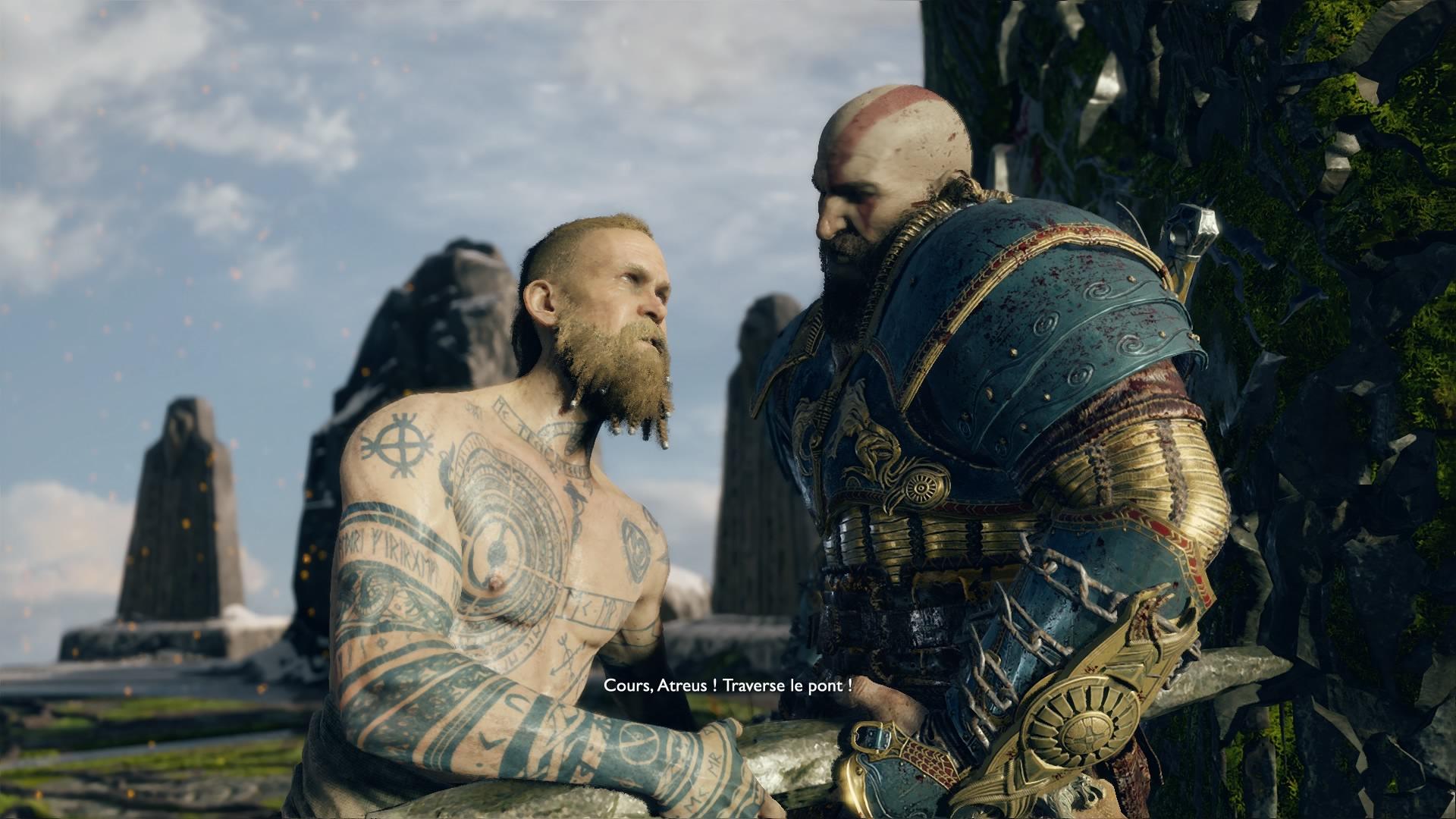 God of War 2018_3