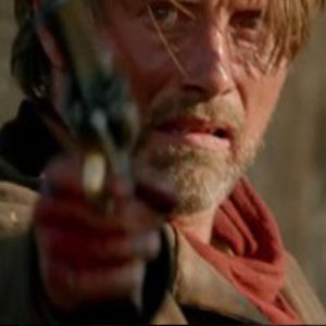 """Critique expresse : The Salvation """"Mad Mads"""""""