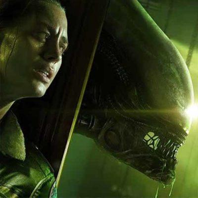 alien_isolation_alaune