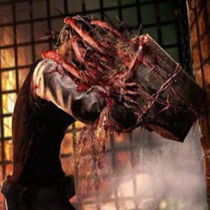 """Test PS3 : The Evil Within """"On me l'a Mikami profond."""""""