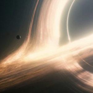 """Critique : Interstellar """"Where Nolan has gone before…"""""""