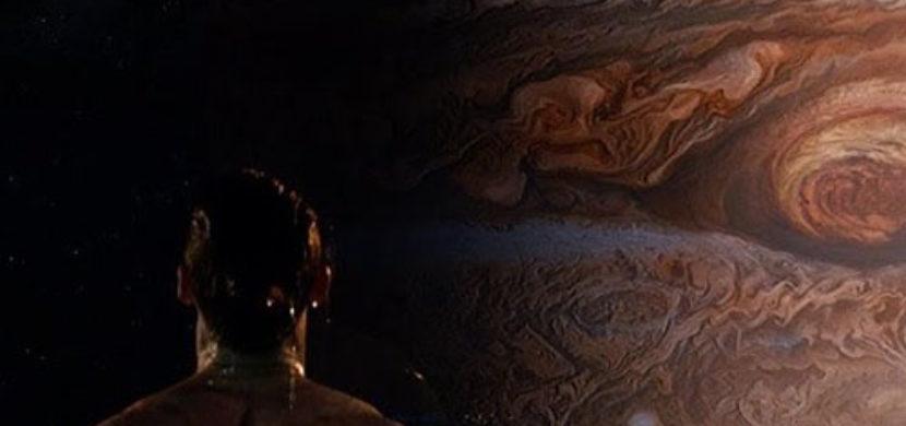 "Critique : Jupiter Ascending ""S'ta revoir…"""