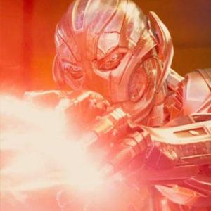 """Critique : Avengers – L'Ere d'Ultron """"L'ère de rien"""""""
