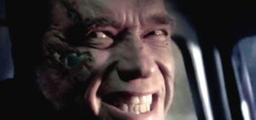 "Critique : Terminator Genisys ""Termina-Thor et à travers"""