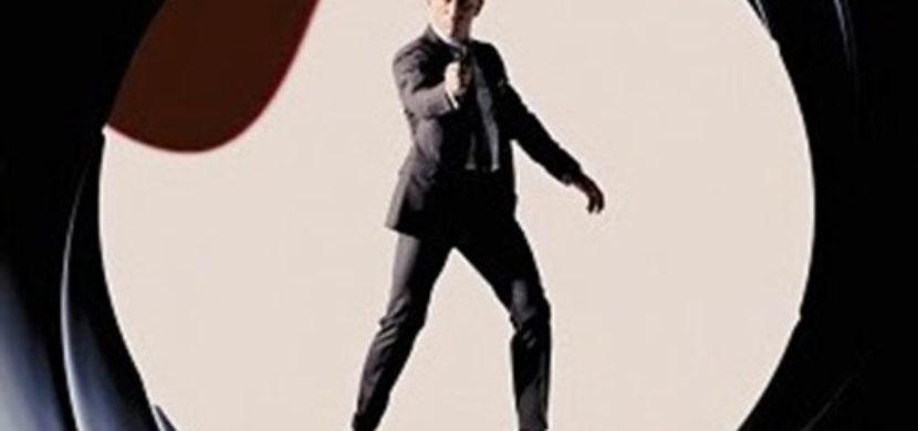 """Critique : 007 SPECTRE """"J'ai vu un fantôme"""""""