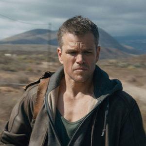 """Critique : Jason Bourne """"Un film qui ne dépasse jamais les Bourne."""""""