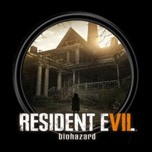 """Test PS4 : Resident Evil VII""""Resident et vil Billy !"""""""