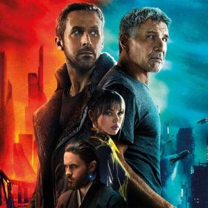 """Critique : Blade Runner 2049 """"C'est reparti pour trente ans !"""""""