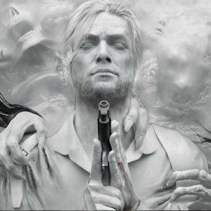 """Test PS4: The Evil Within 2 """"L'horreur est un art"""""""