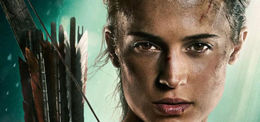 """Critique : Tomb Raider """"C'est pas encore ça, mais…"""""""