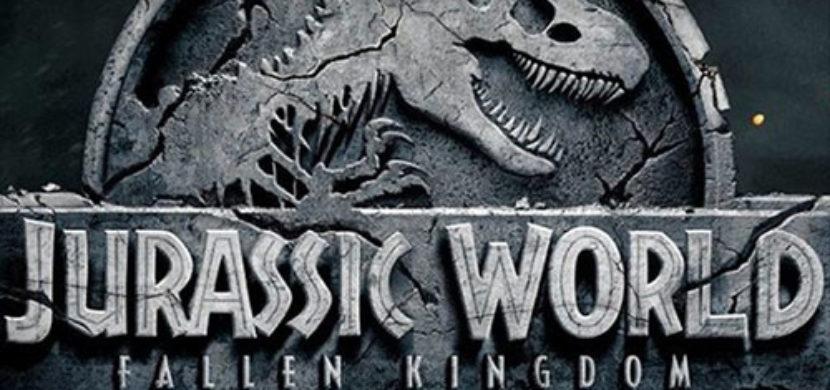 "Critique : Jurassic World, Fallen Kingdom ""Obsolescence programmée"""