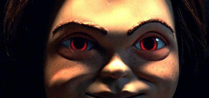 """Critique : Child's play, la poupée du Mal """"Réfléchir au vrai sens de la vie"""""""