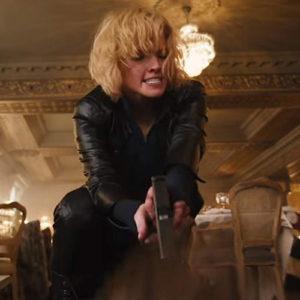 """Critique expresse : Anna """"Le film dans le film dans le film que vous avez déjà vu."""""""