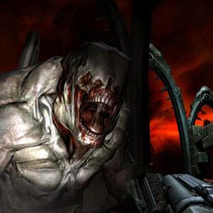 "Test rétro : Doom 3, BFG Edition (Xbox 360) ""L'Enfer vieillit bien"""