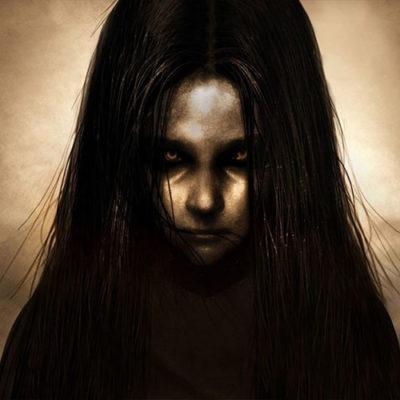fear-alaune