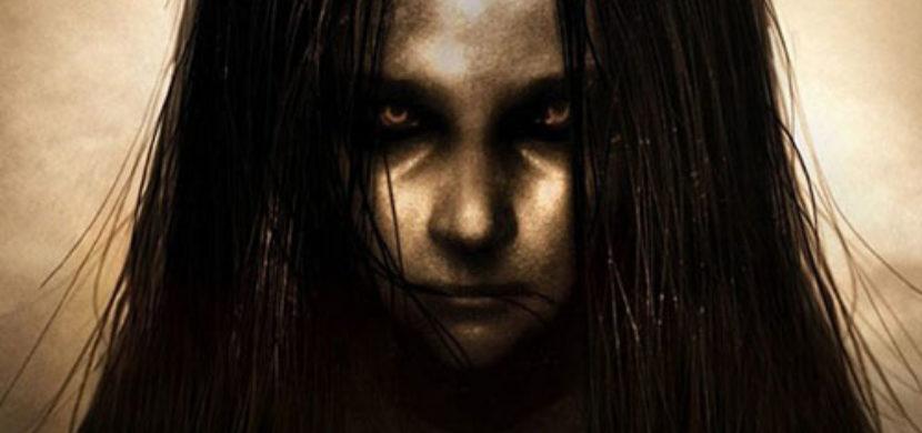 """Test rétro : la trilogie FEAR (PS3) """"Il faut battre la peur quand le plomb est chaud"""""""