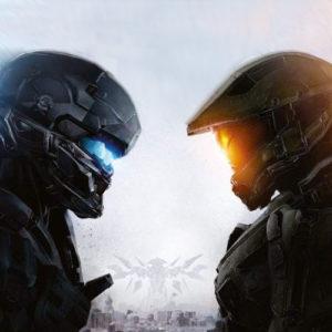 """Test rétro: la saga Halo (Xbox, Xbox 360 et Xbox One) 2e partie : """"L'anneau sans fin"""""""