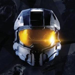 """Test rétro: la saga Halo (Xbox, Xbox 360 et Xbox One) 1e partie : """"La guerre des anneaux"""""""