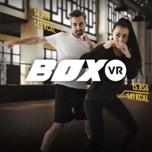 """Test PS4 : Yoga Master et Box VR """"Comment j'ai survécu au confinement"""""""