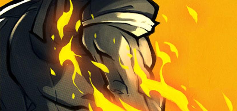 """Test PS4: Streets of Rage 4 """"Un retour fracassant"""""""