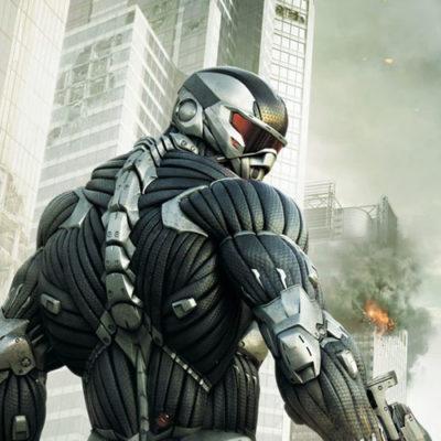 Crysis2-alaune