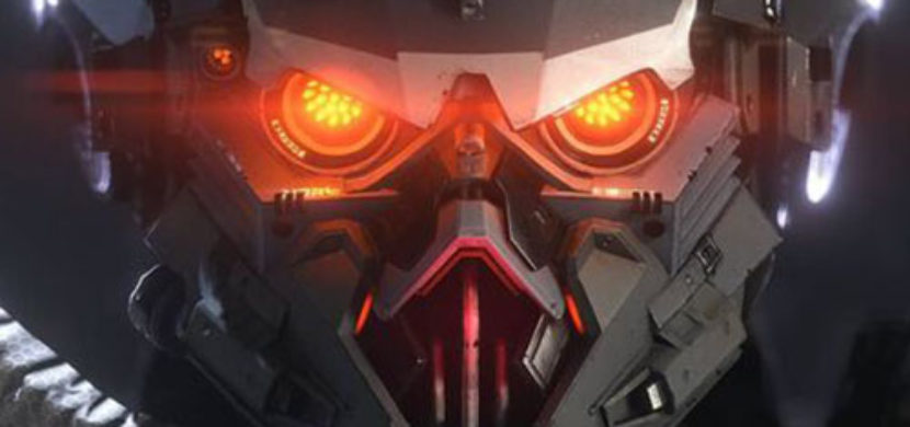 "Test rétro: la saga Killzone (PS2, PS3, PS4 et PSVita) ""L'exclu qui tue ?"""