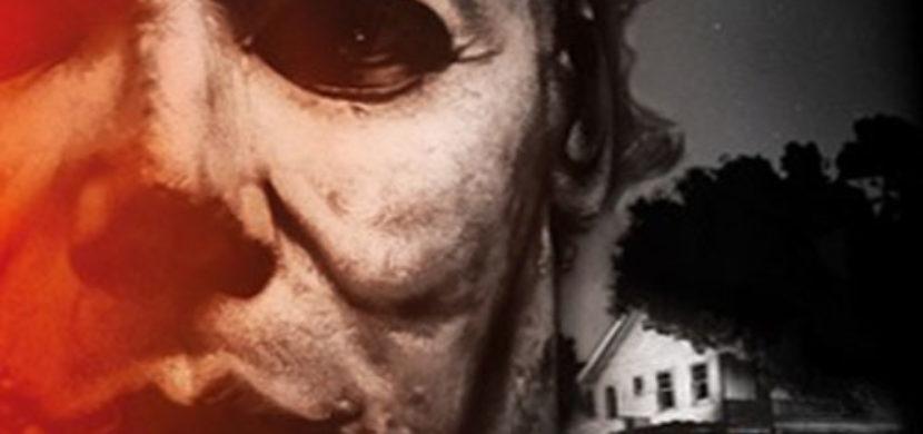 """Critique rétro : Halloween 4 (1988) """"La haute définition pour un opus définitif"""""""