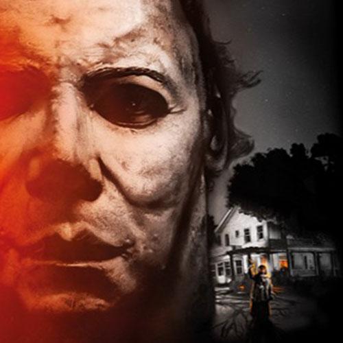 """Critique : Halloween 4 (ESC éditions) """"La haute définition pour un opus définitif"""""""