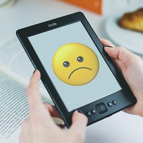 Auto-édition : 4 idées fausses dont un auteur doit se défaire
