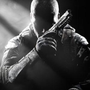 """Test rétro : rattrapage avec Call of Duty (Xbox 360 et Xbox One) """"Totalement pas fair !"""""""
