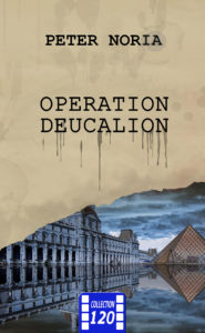 Operation Deucalion