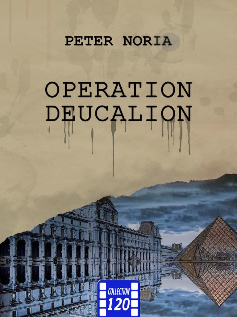 Operation Deucalion