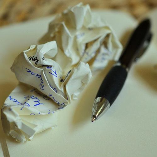 Auto-édition : les 3 étapes clés pour s'auto-éditer