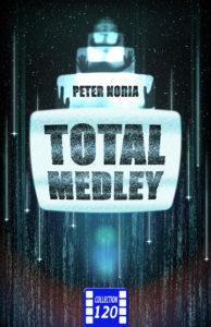 Total Medley