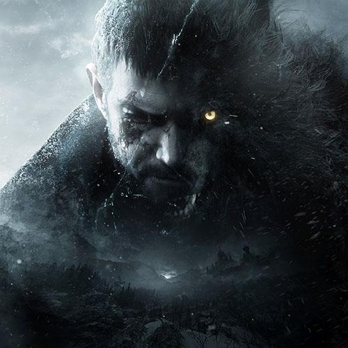 """Test PS4 : Resident Evil, Village """"Le jeu faitout"""""""