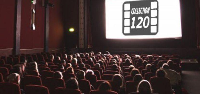 Auto-édition : la Collection 120, mieux que le cinéma
